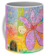The Empty Tomb Coffee Mug