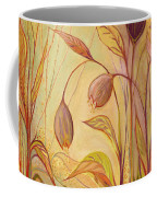 The Enchantment Coffee Mug by Jennifer Lommers