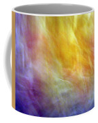 The Escape From Heaven Coffee Mug