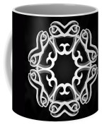 The Eyes Of Ra Coffee Mug