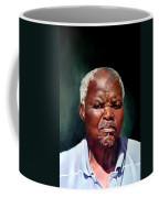 The Family Head Petrus Coffee Mug