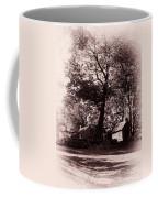 The Farm Bristol Rhode Island Coffee Mug