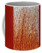 The Fields Are Ripe ... Coffee Mug