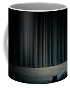 The Final Act Coffee Mug