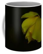 The Final Bloom Coffee Mug