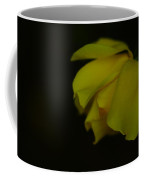 The Final Bloom Coffee Mug