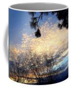 The Final Curtain Coffee Mug