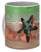The Find Coffee Mug