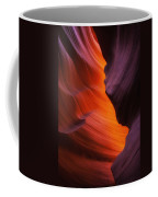 The Fire Within Coffee Mug