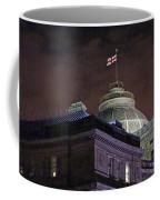 The Flag Coffee Mug