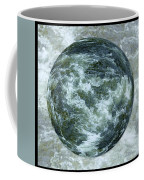 The Flood Coffee Mug