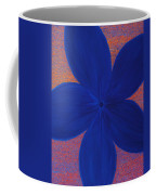 The Flower Coffee Mug