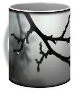 The Foggiest Idea Coffee Mug