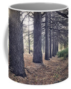 The Forest Of A Thousand Stories Coffee Mug