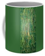 The Forrest Coffee Mug