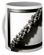 The Framing Of Brussels Sprouts Coffee Mug