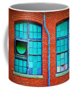 The Fun Factory Coffee Mug