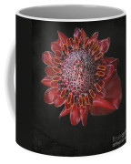The Garden Of Light Coffee Mug