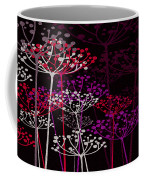 The Garden Of Your Mind 3 Coffee Mug