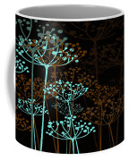 The Garden Of Your Mind 4 Coffee Mug
