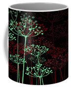 The Garden Of Your Mind 6 Coffee Mug