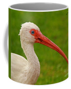 The Gardener's Friend Coffee Mug