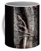 The Generation Coffee Mug