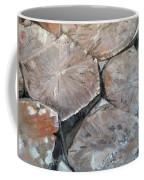 The Giant's Causeway Coffee Mug