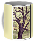 The Gift Of Winter 1 Coffee Mug