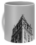 The Giralda Coffee Mug