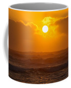 The Glorious Son Coffee Mug