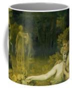 The Golden Age, 1897-98 Coffee Mug
