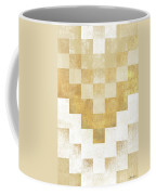 The Golden Path Coffee Mug