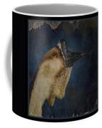 The Goose Coffee Mug