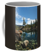 The Great Outdoors Coffee Mug