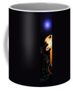 The Great Pretender 1 Coffee Mug