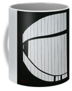 The Guggenheim Experience  Coffee Mug