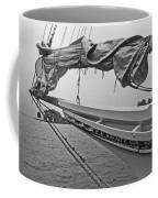 The H M Krentz Coffee Mug