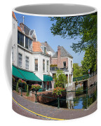 The Hague In The Netherlands Coffee Mug