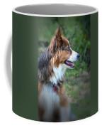 The Heart Of Dixie Coffee Mug