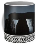 The Hellstones Coffee Mug