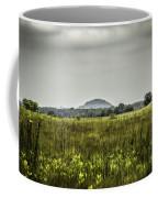 The Hill Coffee Mug
