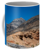 The Hillside Coffee Mug