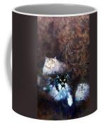 The Himalayans Coffee Mug