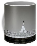 The Hindu Temple Coffee Mug
