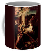 The Holy Night Coffee Mug