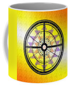 The Holy Science Coffee Mug