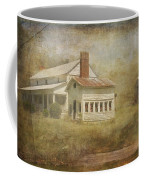 The Home Place Coffee Mug