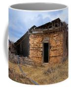 The Homestead 2 Coffee Mug
