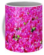 The Honey Bee Coffee Mug